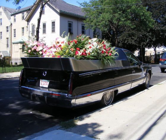 Black Funeral Homes in Atlanta GA